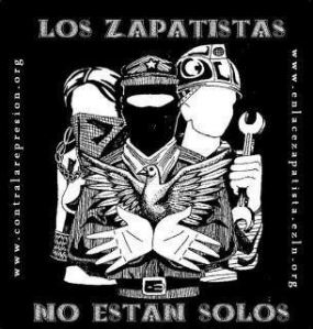los_zapatistas_no_estan_solos