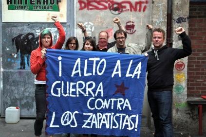 Alerta_Zapatistas_JornadaGlobal_Julio15