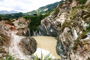Titanium-Chiapas-7